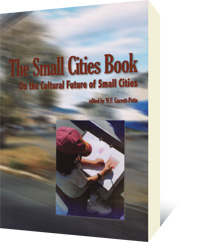 smallcitiesbook